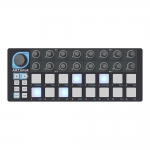 BEATSTEP BLACK