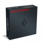 CUBASE PRO 10.5 EDUCATIONAL